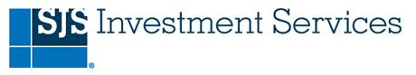 Image result for sjs investment services logo