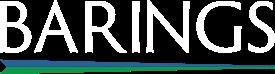 Barings Logo_Final_RGB_white